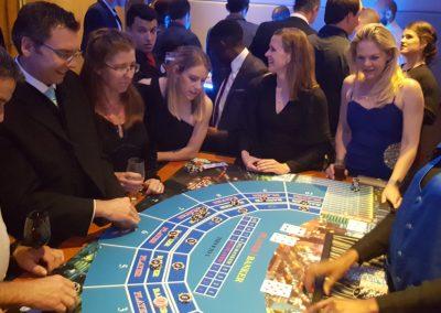 Midi Punto Banco Table(1)