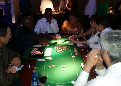 Texas Hold em Poker(2)