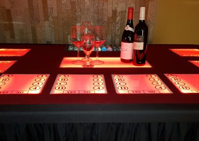 Wine Tasting Trivia Table(1)