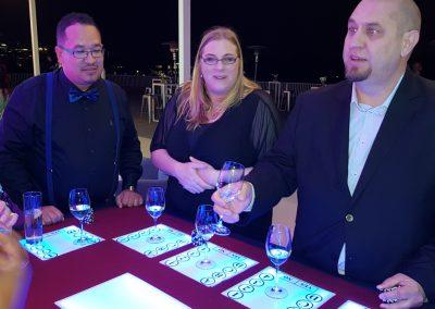 Wine Tasting Trivia(2)