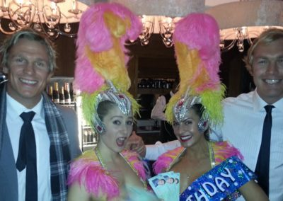 jean-de-villiers-and-schalk-burger-with-vegas-showgirls