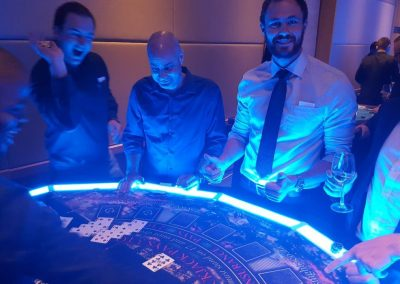 vegas-nights-led-tables (10)