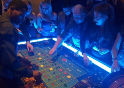 vegas-nights-led-tables (13)
