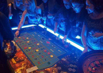 vegas-nights-led-tables (14)