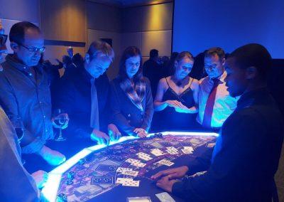 vegas-nights-led-tables (15)
