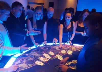 vegas-nights-led-tables (17)