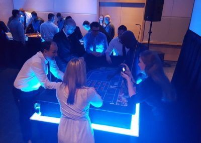 vegas-nights-led-tables (18)