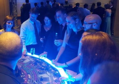 vegas-nights-led-tables (19)