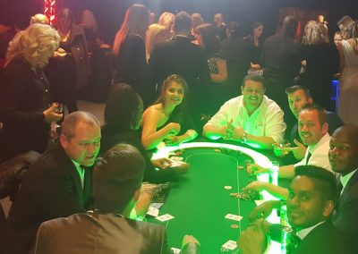 vegas-nights-led-tables (2)