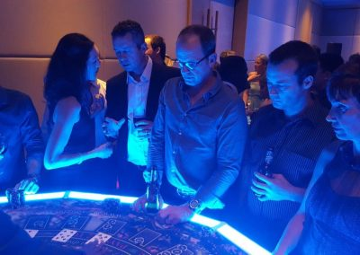 vegas-nights-led-tables (20)