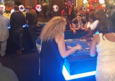 vegas-nights-led-tables (21)