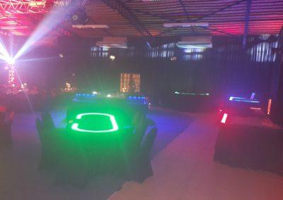 vegas-nights-led-tables (24)