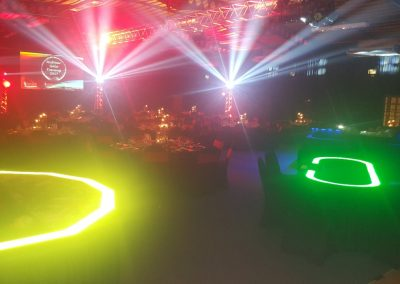 vegas-nights-led-tables (25)
