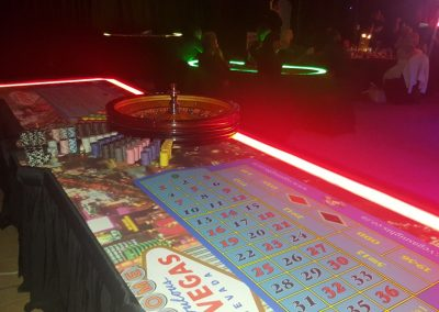 vegas-nights-led-tables (26)