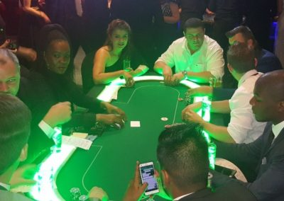 vegas-nights-led-tables (27)