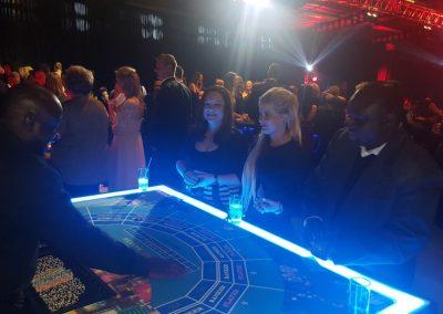 vegas-nights-led-tables (28)