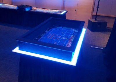 vegas-nights-led-tables (3)