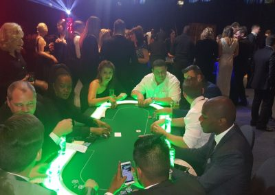 vegas-nights-led-tables (30)