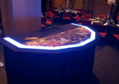 vegas-nights-led-tables (4)
