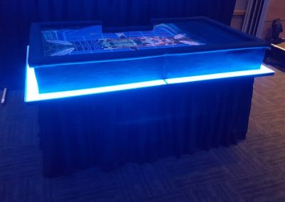 vegas-nights-led-tables (5)