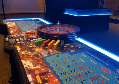 vegas-nights-led-tables (6)