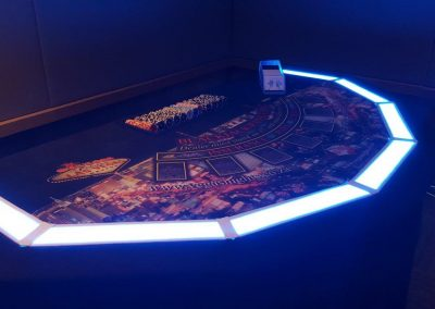 vegas-nights-led-tables (7)