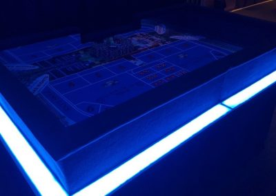 vegas-nights-led-tables (8)