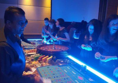 vegas-nights-led-tables (9)